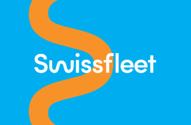 Swissfleet by Philip Douglas